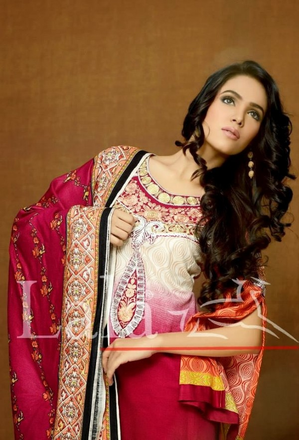 Beautiful-Girls-Ladies-Wear-New-Fashion-Khaddar-Clothes-by-Lala-Textiles-And-Afreen-11