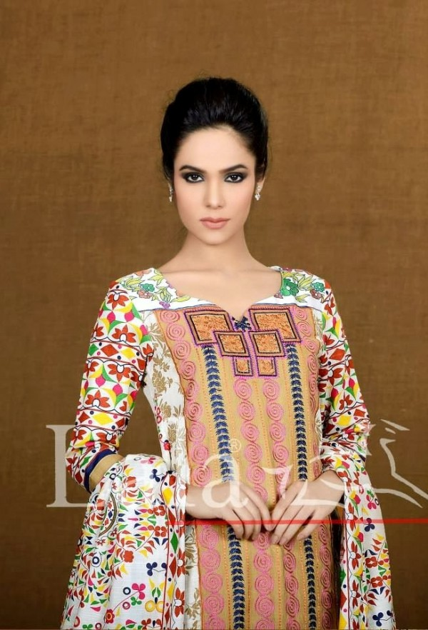 Beautiful-Girls-Ladies-Wear-New-Fashion-Khaddar-Clothes-by-Lala-Textiles-And-Afreen-13