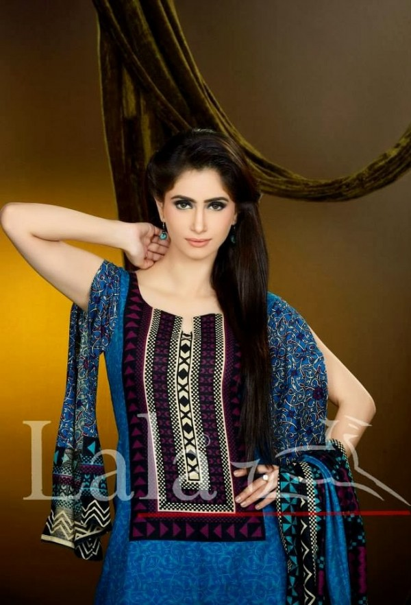 Beautiful-Girls-Ladies-Wear-New-Fashion-Khaddar-Clothes-by-Lala-Textiles-And-Afreen-8
