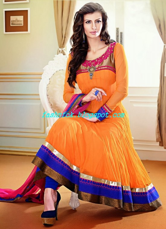 Beautiful-Gorgeous-Anarkali-Bridal-Wedding-Frock-New-Fashion-Trend-for-Cute-Girls-2013-14-26