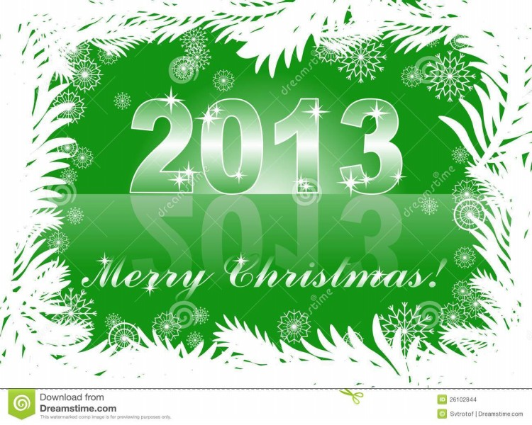 Christmas-Greeting-Card-2013-Images-Pics-New-X-Mass-Card-Pictures-Photo-1