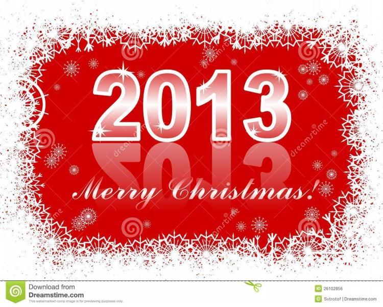 Christmas-Greeting-Card-2013-Images-Pics-New-X-Mass-Card-Pictures-Photo-