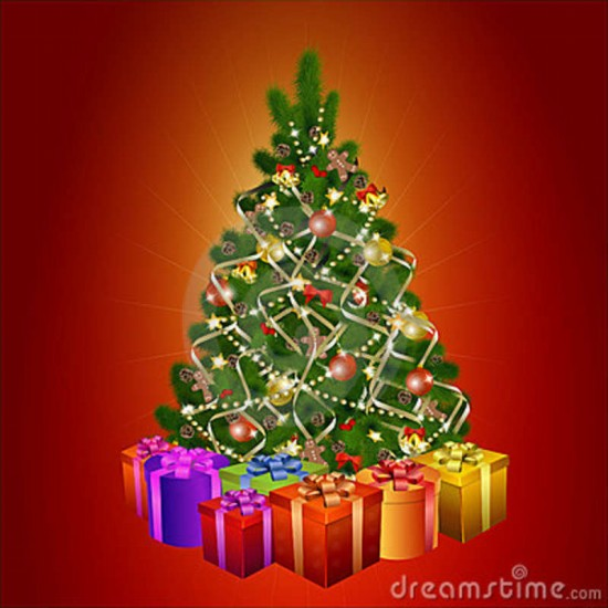 Christmas Tree Cards Designs.Christmas Greeting Card Design Pictures Pics 2013 Beautiful