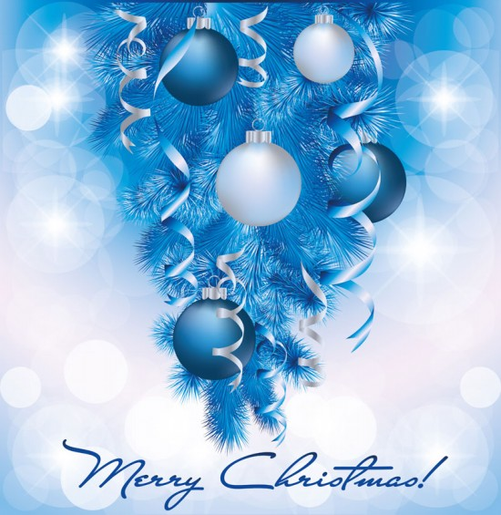 Christmas-Greeting-Card-Design-Pictures-Pics-2013-Beautiful-Christmas-Cards-Photo-Images-2