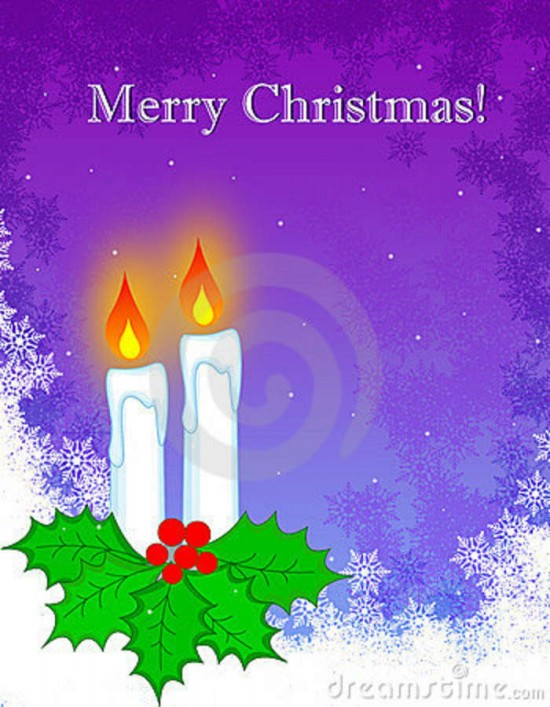 Christmas-Greeting-Card-Design-Pictures-Pics-2013-Beautiful-Christmas-Cards-Photo-Images-3