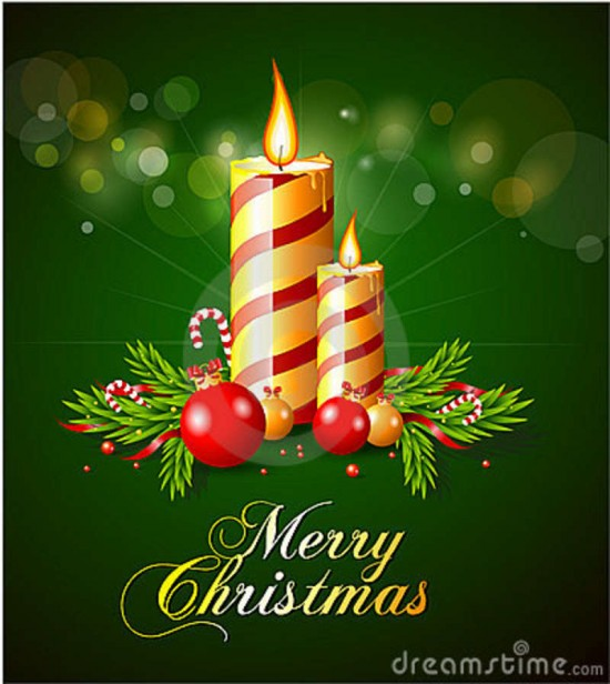 Christmas-Greeting-Card-Design-Pictures-Pics-2013-Beautiful-Christmas-Cards-Photo-Images-4