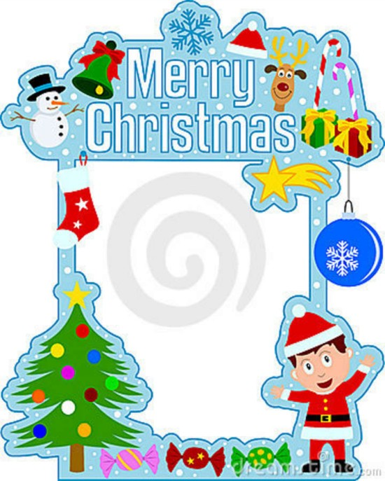 Christmas-Greeting-Card-Design-Pictures-Pics-2013-Beautiful-Christmas-Cards-Photo-Images-5