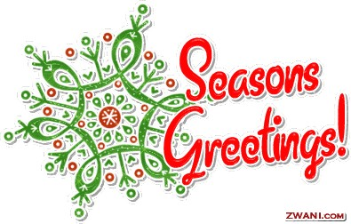 Christmas-Greeting-Card-Design-Pictures-Pics-2013-Beautiful-Christmas-Cards-Photo-Images-7