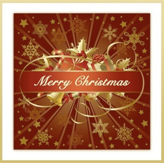 Christmas-Greeting-Card-Design-Pictures-Pics-2013-Beautiful-Christmas-Cards-Photo-Images-