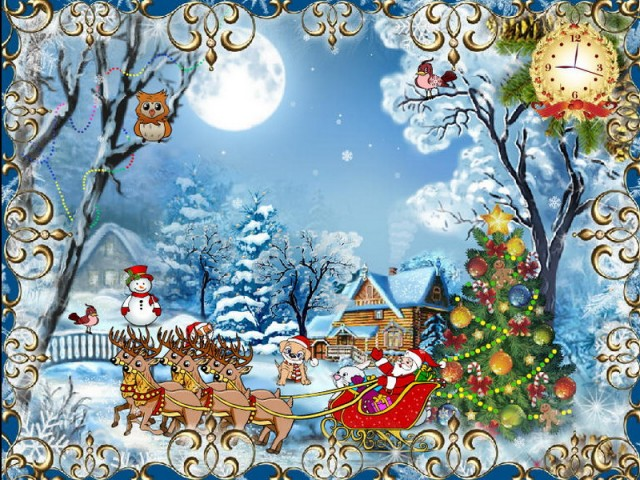 Christmas-Greeting-Cards-Design-Pictures-Pics-Cute-Christmas-Card-Photo-Images-5