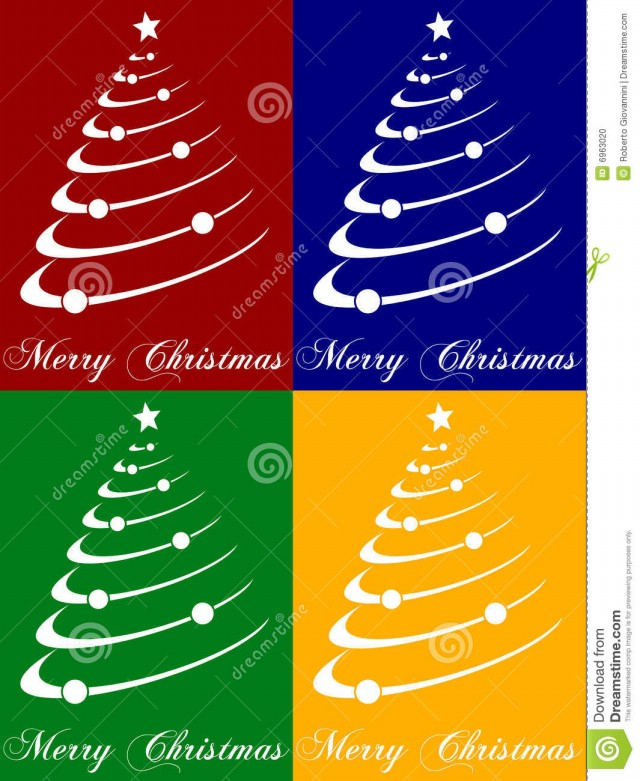 Christmas-Greeting-Cards-Design-Pictures-Pics-Cute-Christmas-Card-Photo-Images-6