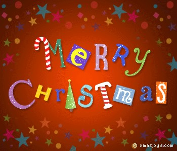 Christmas-Greeting-Cards-Design-Pictures-Pics-Cute-Christmas-Card-Photo-Images-7