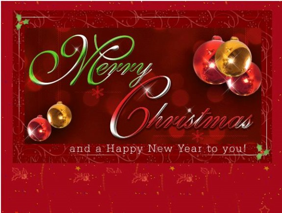 Christmas-Greeting-Cards-Pics-New-Merry-Christmas-Gift-Card-Pictures-Photo-Images-2