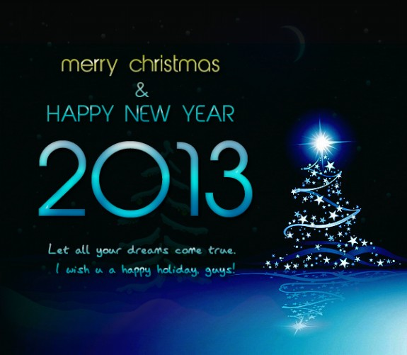 Christmas-Greeting-Cards-Pics-New-Merry-Christmas-Gift-Card-Pictures-Photo-Images-3