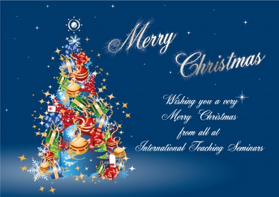 Christmas-Greeting-Cards-Pics-New-Merry-Christmas-Gift-Card-Pictures-Photo-Images-4