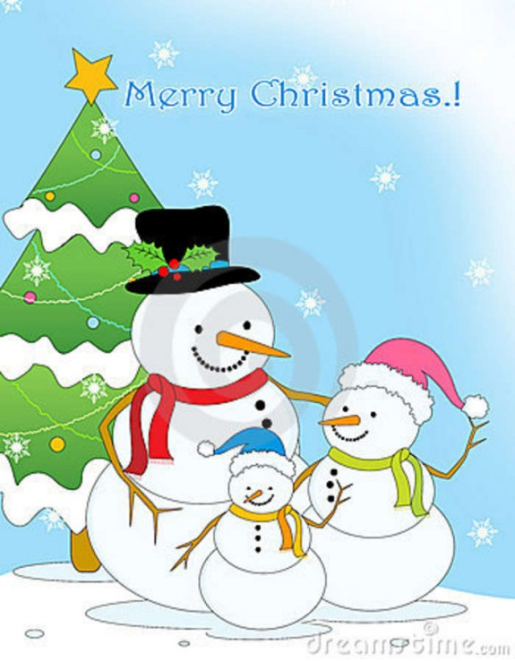 Christmas-Greeting-Cards-Pics-New-Merry-Christmas-Gift-Card-Pictures-Photo-Images-5