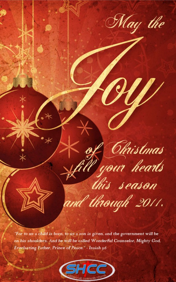 Christmas-Greeting-Cards-Pics-New-Merry-Christmas-Gift-Card-Pictures-Photo-Images-6