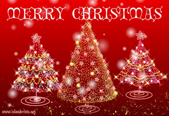 Christmas-Greeting-Cards-Pics-New-Merry-Christmas-Gift-Card-Pictures-Photo-Images-