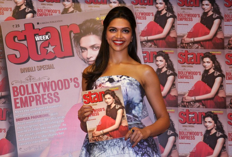 Deepika-Padukone-Launch-Star-Week-Diwali-Edition-Magazine-Photoshoot-Image-1