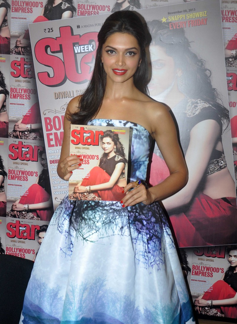 Deepika-Padukone-Launch-Star-Week-Diwali-Edition-Magazine-Photoshoot-Image-3