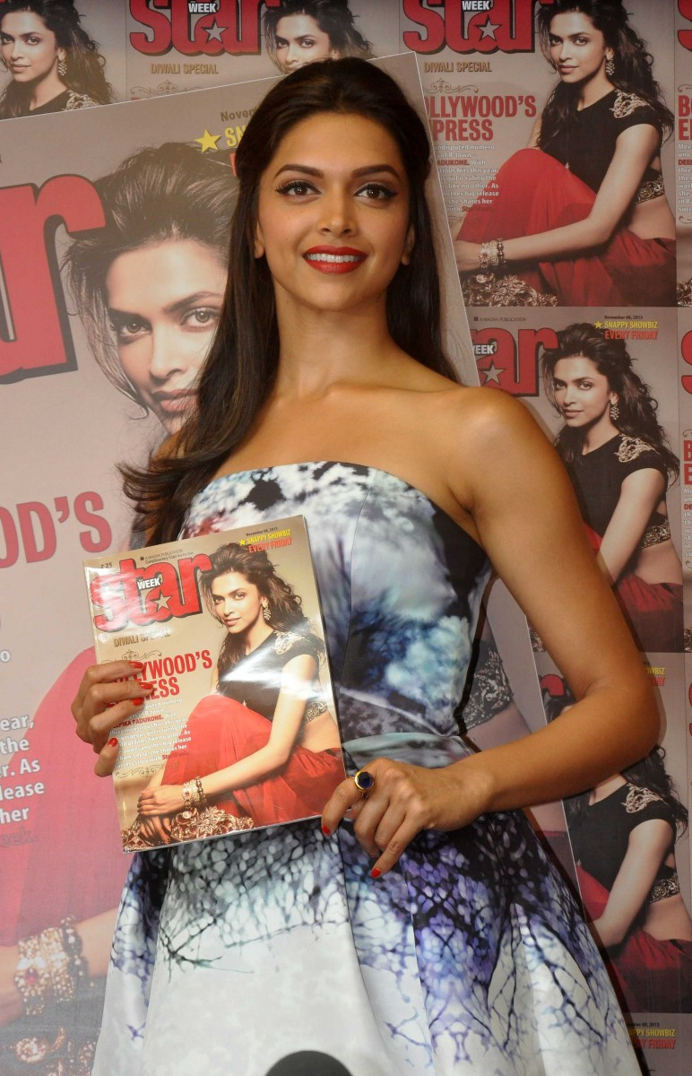 Deepika-Padukone-Launch-Star-Week-Diwali-Edition-Magazine-Photoshoot-Image-4