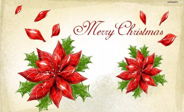 Happy-Christmas-Greeting-Cards-Designs-Pictures-Image-Beautiful-Christmas-Cards-Photo-Wallpapers-1