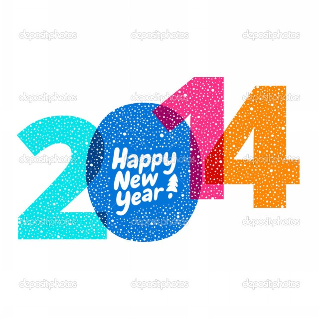 Happy-New-Year-2014-Greeting-Card-Images-New-Year-E-Cards-Wishes-Quotes-PhotoPictures-1