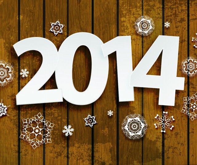 Happy-New-Year-2014-Greeting-Card-Images-New-Year-E-Cards-Wishes-Quotes-Photo-Pictures-2