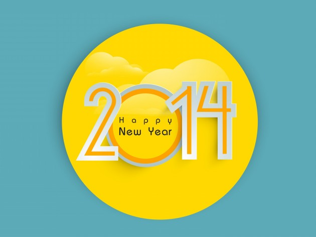 Happy-New-Year-Animated-Greeting-Card-Design-Pictures-Image-New-Year-Cards-Eve-Quotes-Photo-Wallpapers-3