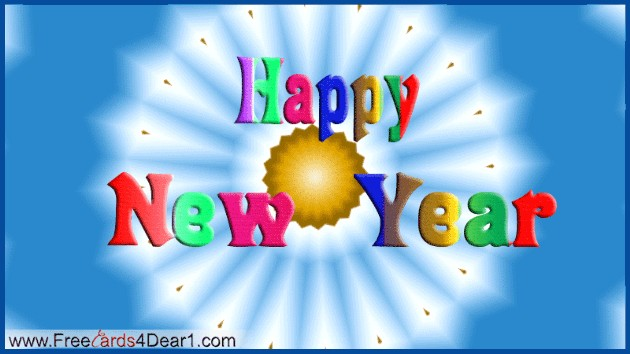 Happy-New-Year-Animated-Greeting-Card-Design-Pictures-Image-New-Year-Cards-Eve-Quotes-Photo-Wallpapers-4