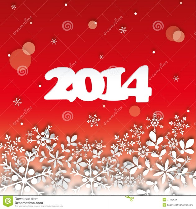 Happy-New-Year-Animated-Greeting-Card-Design-Pictures-Image-New-Year-Cards-Eve-Quotes-Photo-Wallpapers-5