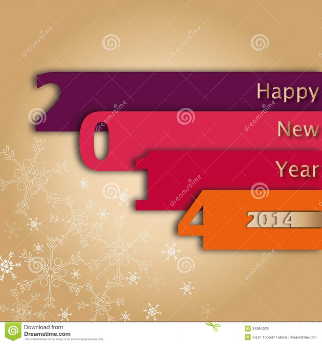 New year cards design selol ink new year cards design m4hsunfo