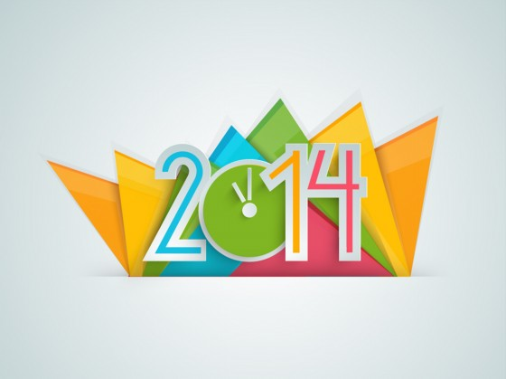 Happy-New-Year-Greeting-Card-2014-Images-New-Year-E-Cards-Eve-Design-Pictures-Photo-1