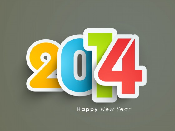 Happy-New-Year-Greeting-Card-2014-Images-New-Year-E-Cards-Eve-Design-Pictures-Photo-4