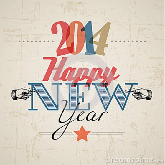 Happy-New-Year-Greeting-Card-2014-Images-New-Year-E-Cards-Eve-Design-Pictures-Photo-6
