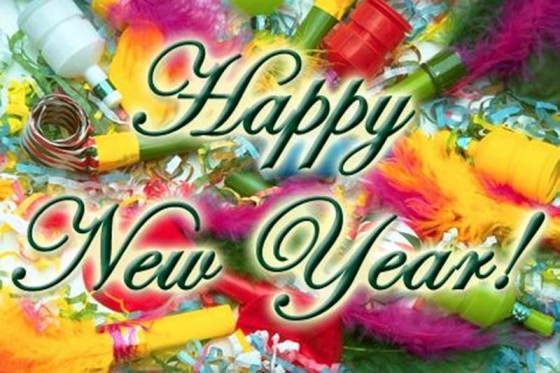 Happy-New-Year-Greeting-Card-2014-Images-New-Year-E-Cards-Eve-Design-Pictures-Photo-