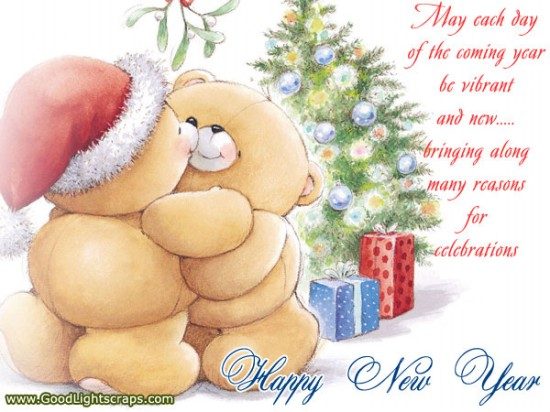 Happy-New-Year-Greeting-Card-Design-Pictures-Image-New-Year-Cards-Eve-Quotes-Photo-Wallpapers-6
