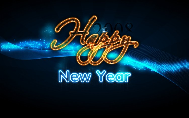 Happy-New-Year-Greeting-Card-Design-Pictures-Image-New-Year-Cards-Eve-Quotes-Photo-Wallpapers-