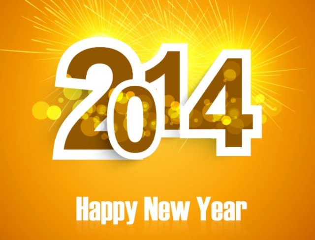 Happy-New-Year-Greeting-Card-Wallpapers-Image-New-Year-E-Cards-Eve-Quotes-Photo-Pictures-1