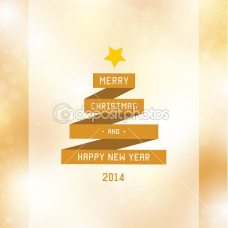 Happy-New-Year-Greeting-Card-Wallpapers-Image-New-Year-E-Cards-Eve-Quotes-Photo-Pictures-3