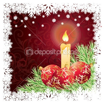 Happy-New-Year-Greeting-Card-Wallpapers-Image-New-Year-E-Cards-Eve-Quotes-Photo-Pictures-4