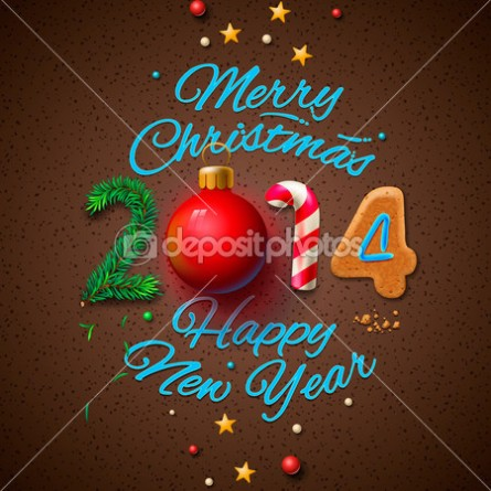 Happy-New-Year-Greeting-Card-Wallpapers-Image-New-Year-E-Cards-Eve-Quotes-Photo-Pictures-5