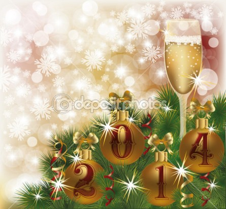 Happy-New-Year-Greeting-Card-Wallpapers-Image-New-Year-E-Cards-Eve-Quotes-Photo-Pictures-6