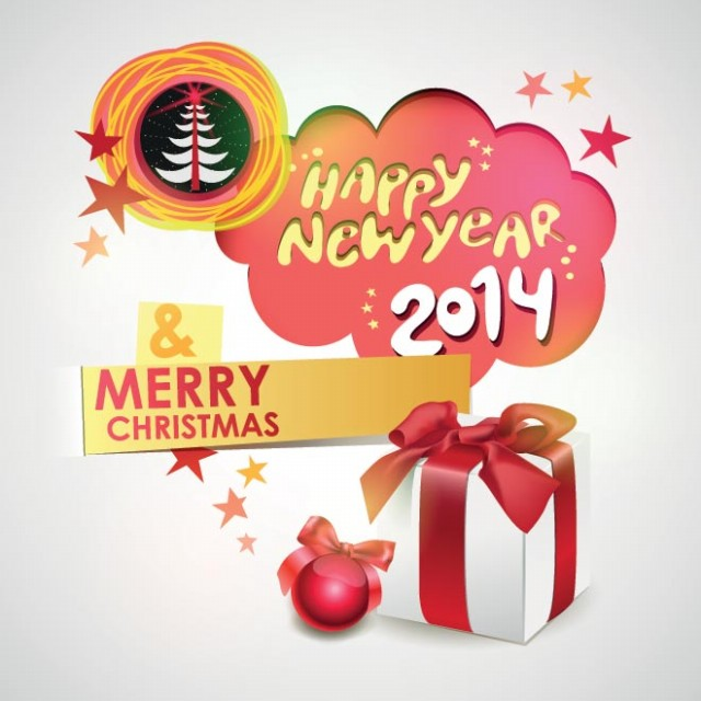 Happy-New-Year-Greeting-Card-Wallpapers-Image-New-Year-E-Cards-Eve-Quotes-Photo-Pictures-