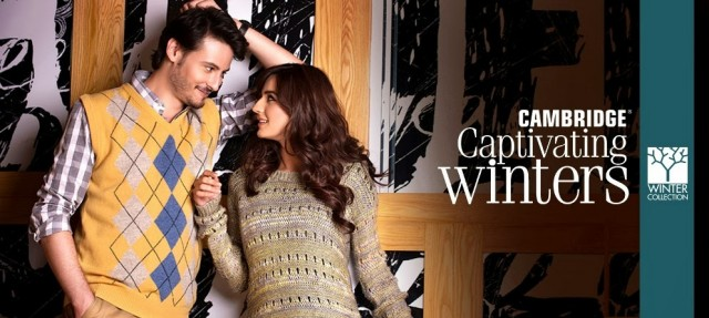 Mens-Girls Wear New Fashion  Fall-Winter Dress Collection 2013-14 by Cambridge Suits-1