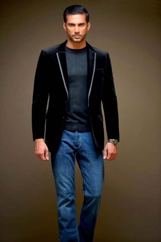 Mens-Wear-New-Fashion-Coat,Jeans,Pants,Jackets-Fall-Winter-Dress-by-Exist-10