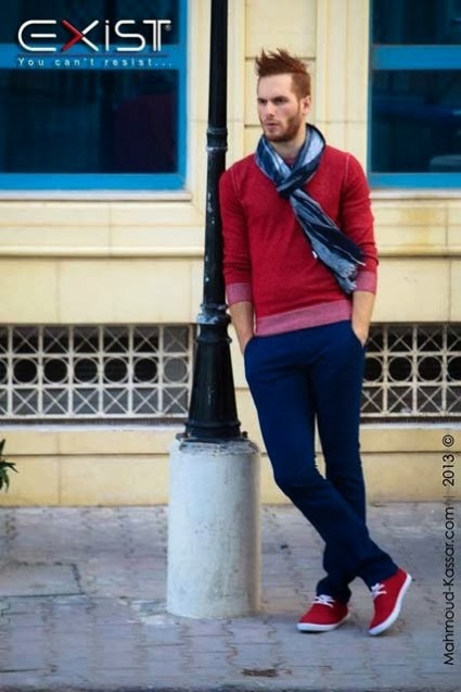 Mens-Wear-New-Fashion-Coat,Jeans,Pants,Jackets-Fall-Winter-Dress-by-Exist-14