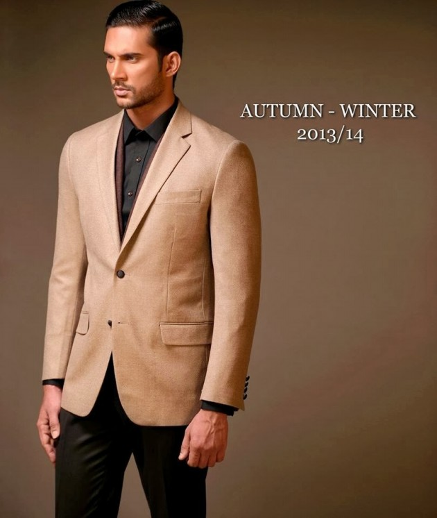 Mens-Wear-New-Fashion-Coat,Jeans,Pants,Jackets-Fall-Winter-Dress-by-Exist-4