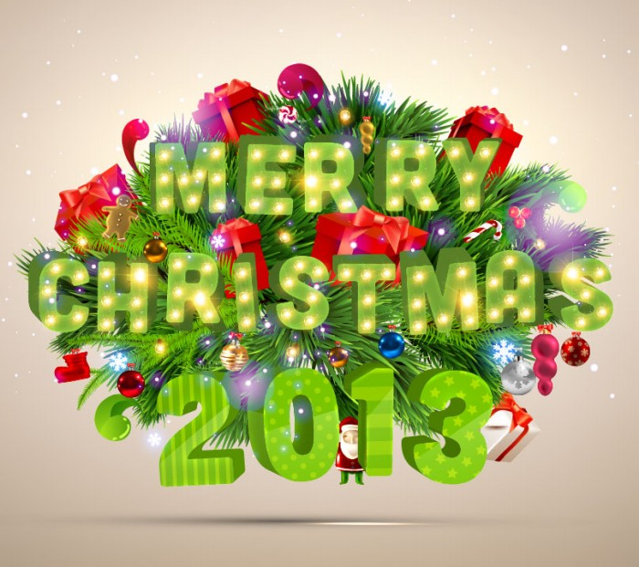 Merry-Christmas-Greeting-Cards-Pics-Pictures-New-Christmas-Gift-Light-Card-Photo-Images-1