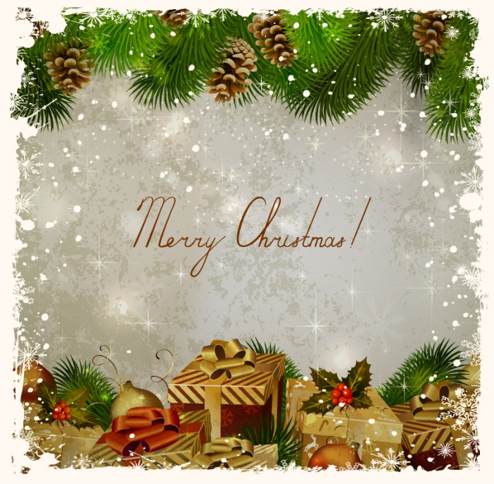 Merry-Christmas-Greeting-Cards-Pics-Pictures-New-Christmas-Gift-Light-Card-Photo-Images-3